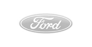 brands-auto-3