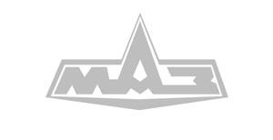 brands-auto-9
